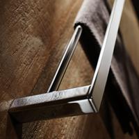 Porta Sanitary Ware - Bathroom Accessories
