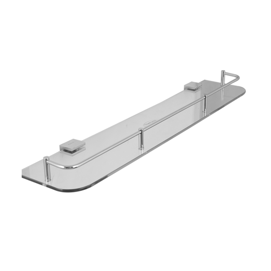 Porta Sanitary Ware - MT8160L Glass Shelf