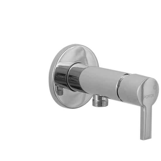 Porta Sanitary Ware - HDA3535 Muslim Shower Mixer