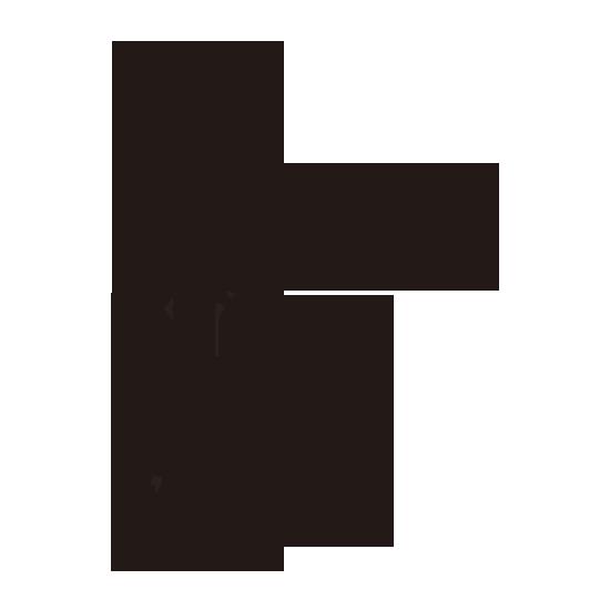 Porta Sanitary Ware - HD173N One Piece Toilet