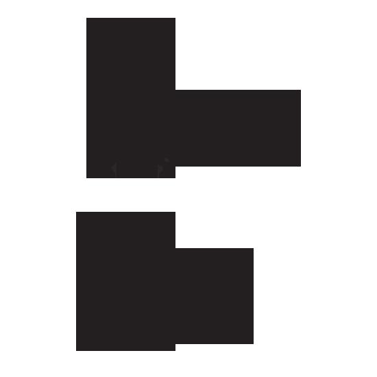 Porta Sanitary Ware - HD180A One Piece Toilet