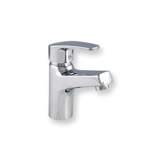 Porta Sanitary Ware - HDA0931M1 Single Lever Basin Mixer