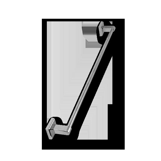 Porta Sanitary Ware - KMB11 Single Towel Holder