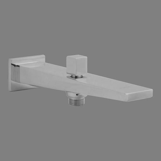 Porta Sanitary Ware - HDA912 Spout