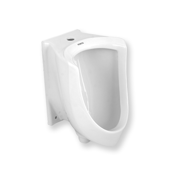 Porta Sanitary Ware - HD400 Urinal