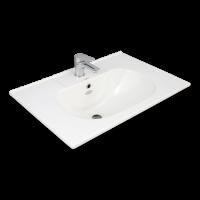 Porta Sanitary Ware - Art Vanity Wash Basin
