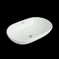 Porta Sanitary Ware - Art Vanity Washbasin