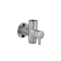 Porta Sanitary Ware - Bath Mixer Diverter