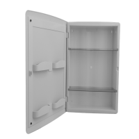 Porta Sanitary Ware - Bathroom Cabinet