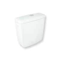 Porta Sanitary Ware - Cistern