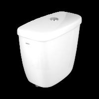 Porta Sanitary Ware - HD50 Cistern
