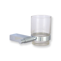 Porta Sanitary Ware - Glass Holder