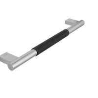 Porta Sanitary Ware - HD95 Grip Bar