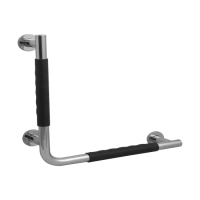 Porta Sanitary Ware - Grip Bar