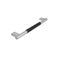 Porta Sanitary Ware - MT8160L Grip Bar