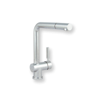 Porta Sanitary Ware - Kitchen Mixer