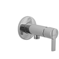 Porta Sanitary Ware - HD90-MS Muslim Shower Mixer