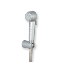 Porta Sanitary Ware - HD5-MS Muslim Shower