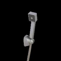 Porta Sanitary Ware - PHS3119D Ocean Fit