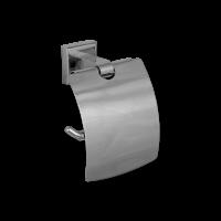 Porta Sanitary Ware - Paper Holder