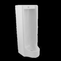 Porta Sanitary Ware - HD400 Pedestal Urinal