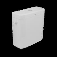 Porta Sanitary Ware - HD50 Plastic Tank