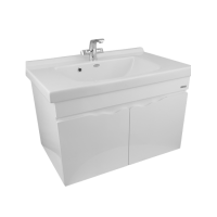 Porta sanitary wares home for Bathroom cabinets pakistan