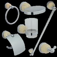 Porta Sanitary Ware - Series