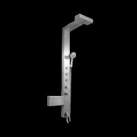 Porta Sanitary Ware - Shower Panel