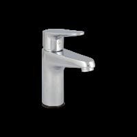 Porta Sanitary Ware - HDA291M Single Lever Basin Mixer