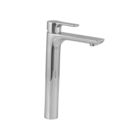 HDA3271MG Single Lever Basin Mixer