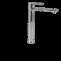 Porta Sanitary Ware - HDA3280MG Single Lever Basin Mixer