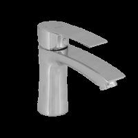 HDA3571M Single Lever Basin Mixer