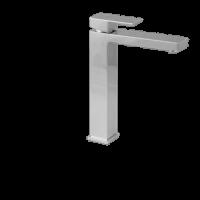 Porta Sanitary Ware - HDE515 Single Lever Basin Mixer