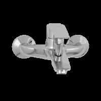 HDA3573Y Single Lever Bath Mixer