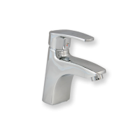 Porta Sanitary Ware - HDA0651M Single Lever