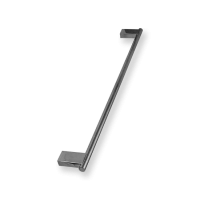 Porta Sanitary Ware - JM02 Single Towel Holder