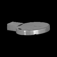 Porta Sanitary Ware - Soap dish