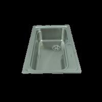 HDSC8731 Stainless Steel Sink