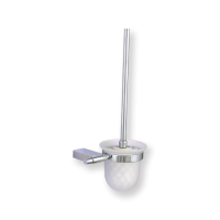 Porta Sanitary Ware - MT8160L Toilet Brush Holder