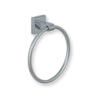 Porta Sanitary Ware - Towel Ring