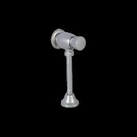 Porta Sanitary Ware - D4911 Urinal Valve