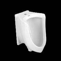 Porta Sanitary Ware - Urinal